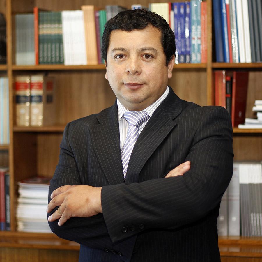 MGTF UCSC Fernando Pilar 06 web