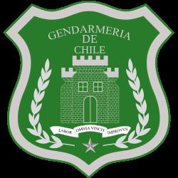 MGTF UCSC Gendarmería