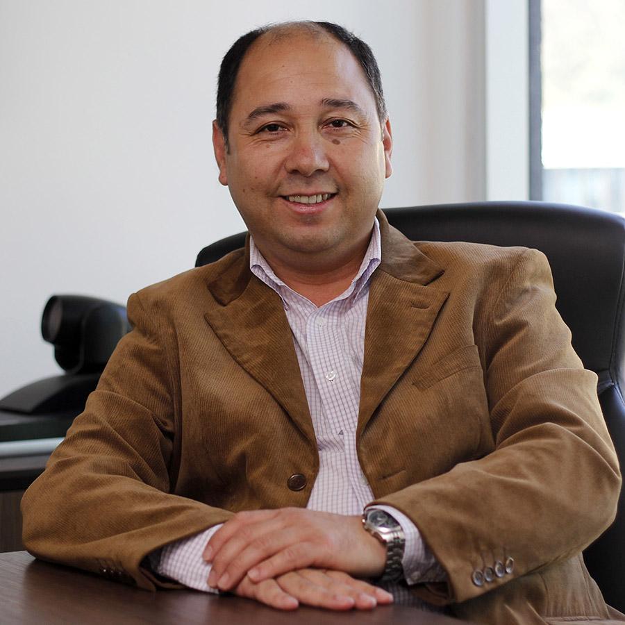 MGTF UCSC Patricio Alveal 06 web
