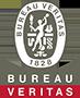 Bureau Verita FACEA UCSC