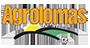 FACEA UCSC Frigorifico Agrolomas 02