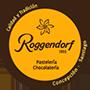 FACEA UCSC Roggendorf