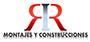 FACEA UCSC RyR Montajes y Construcciones