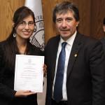 Graduación Magíster Diplomados FACEA UCSC (13)